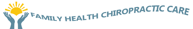 Family Health Chiropractic Care